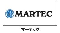 マーテック